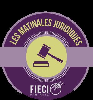 logo-mjf-slider