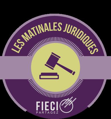 logo-page-mjf