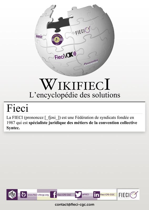 91 – WikiFieci